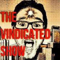 vindicatedpodcast