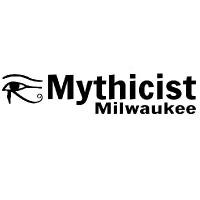 Atheists on Air: Beyond the Trailer Park Ep. 109: Mythicist Milwaukee