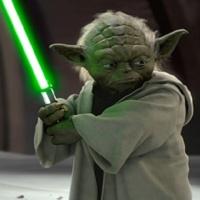 Especial Star Wars parte II