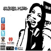 SayWHA Radio Crew
