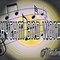 Rhythm & Word