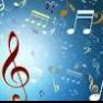 Radio Filodiffusione Musicale Cristiana