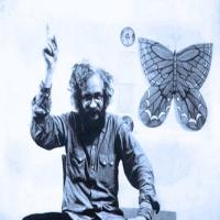 Exploration of Harry Smith's Anthology