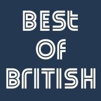 Best of British Show 244