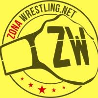 ZW Show – Puntata 314