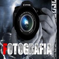Fotografía e iluminación