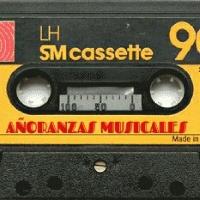 Añoranzas Musicales