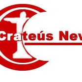 Radio Crateús News