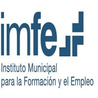 IMFE_01