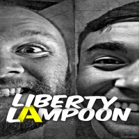 LL-18: The Liberty Lampoon Holiday Party (Pt. 2)