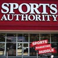 EP-182 The Struggle Continues For Sports Retailers