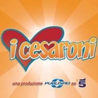 """Lo Show Di """" La Voce Cesaroniana """""""