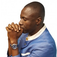Praying Through the Spirit LIVE on Radio