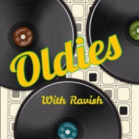 Oldies 50's and 60's