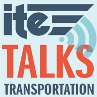 Episode 2—Shared Mobility Conversation with Susan Shaheen