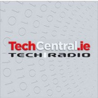 TechRadio from TechCentral.ie