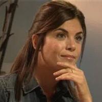 El Burladero: Samanta Villar