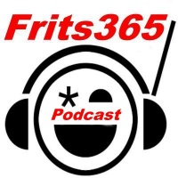 Frits365 Music : Easy Listening