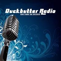 Duckbutter Radio