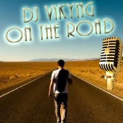 DJ VIKYNG On the Road