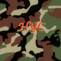 Holiness Youth Camp aka (HYC)