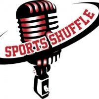 SportsShuffle