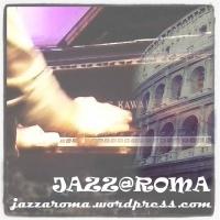 Jazz@roma