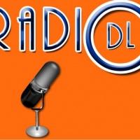 Radio DL