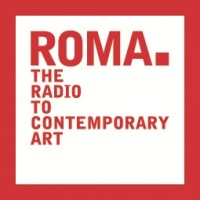 ROMA radio art fair podcasts