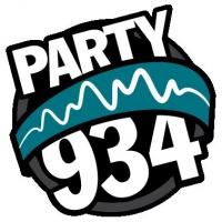 Party 934 Episodes