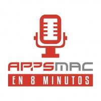 AppsMac.com en 8 minutos