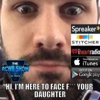 Episode 518: Cheater Tom Phillips or Fastlane? RCWR 2-28-17
