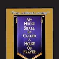 RFC Interactive Bible Study