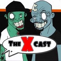 The Xcast Radio Network