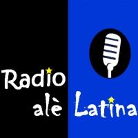 Radio AL