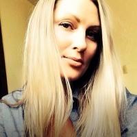 Heidi Lane Wilde