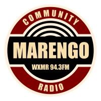 Marengo Community Radio WXMR