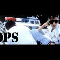 NPLFA #375 COPS(A gang of Kidnappers) F'K em and Their Show Pt 1