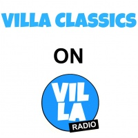 Villa Classics