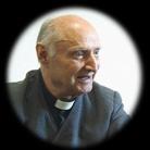 Meditazioni di Padre Igino Silvestrelli