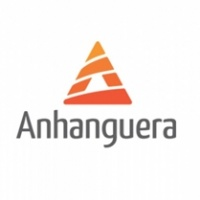 Radio Anhanguera Marte