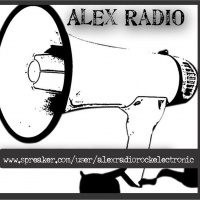 Alex Radio