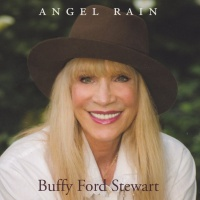 Buffy Ford Stewart Comes To Bare Her Same Old Heart To ITNS Radio!!!
