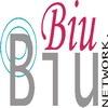 Biu Biu Network