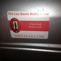 Audio Bawlz Blog