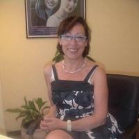 L'angolo del coach - Clara Morena