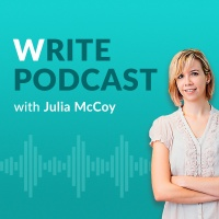 The Write Podcast