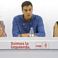 #LaCafeteraElRetornoDeSánchez . Analizamos el Congreso del PSOE
