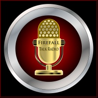 Firefall Talk Radio's tracks