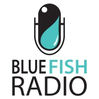 The Blue Fish Radio Show